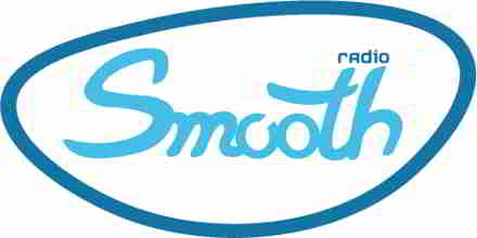 Smooth Radio Canada radio station