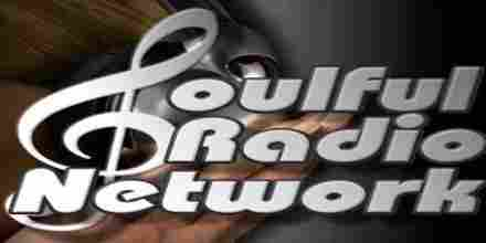 Soulful Smooth Jazz Radio radio station