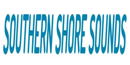 Southern Shore Sounds Radio radio station