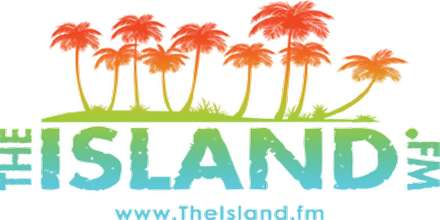 The Island FM radio station