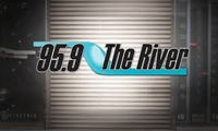 The River FM radio station