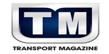 Transport Magazine radio station