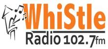 Whistle Radio radio station