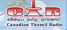 Canadian Tamil Radio radio station