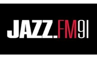 Peterson Jazz FM radio station