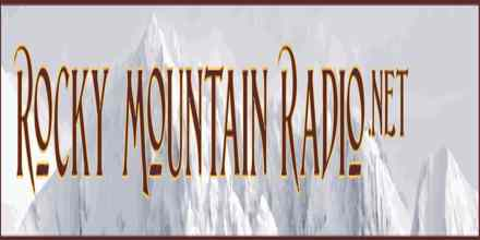 Rocky Mountain Radio radio station
