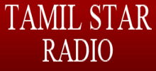 Tamil Star Radio radio station