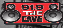 Radio The Cave radio station