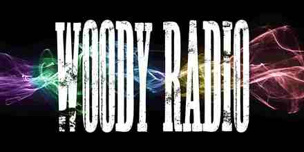 Woody Radio radio station