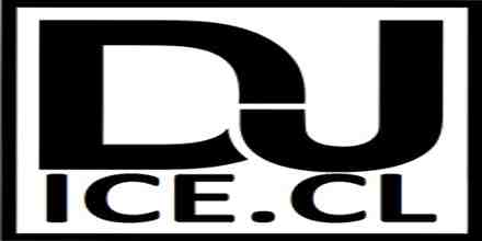 DJ ICE radio station