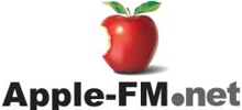 Apple FM radio station