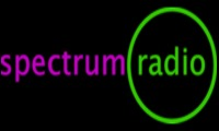 558 Spectrum radio station