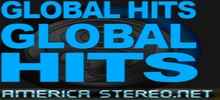 America Stereo Global Hits radio station