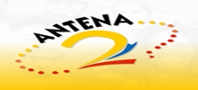 Antena 2 Colombia radio station