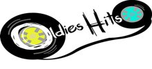 Oldies Hits radio station