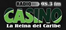 Radio Casino radio station