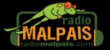 Radio Malpais radio station