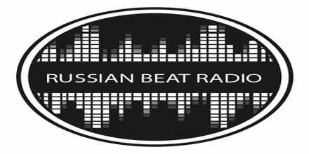 Russian Beat Radio radio station