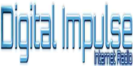 Digital Impulse Global trance radio station