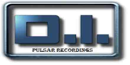 Digital Impulse Pulsar Recordings radio station