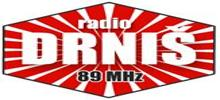 Radio Drnis radio station