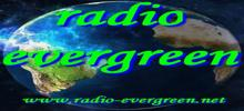 Radio Evergreen radio station
