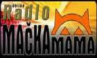 Radio Mackamama radio station