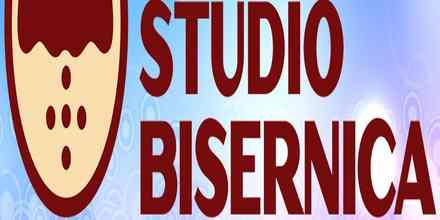 Studio Bisernica radio station