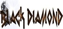 Black Diamond Radio radio station
