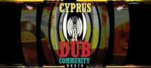 Cyprus Dub Community Radio radio station
