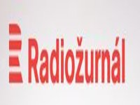 CRo1 Radiozurnal radio station