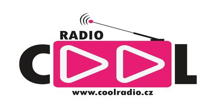 Cool Radio CZ radio station