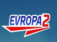 Evropa 2 Retro radio station