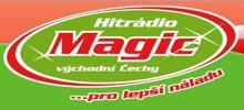 Hit Radio Magic radio station