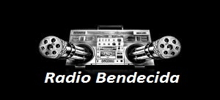 Radio Bendecida radio station