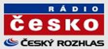 Radio Cesko radio station