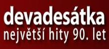 Radio City Devadesatk radio station