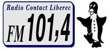 Radio Contact Liberec radio station