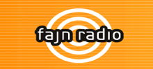Fajn Radio radio station