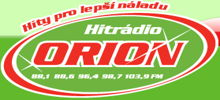 Hitrádio Apollo radio station