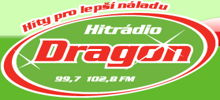 Hitrádio Dragon radio station