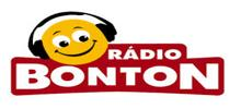 Radio Bonton radio station