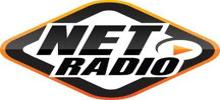 DR Netradio 1 radio station