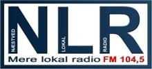 Naestved Lokal Radio radio station
