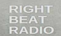Radio Beatsradio radio station