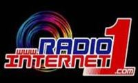 Radio Internet 1 radio station