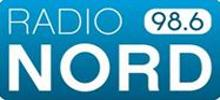 Radio Nord FM radio station