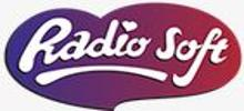 Radio Soft radio station