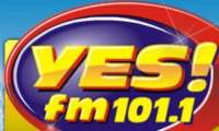 Radio Yes FM radio station