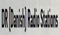 Station Denmark radio station